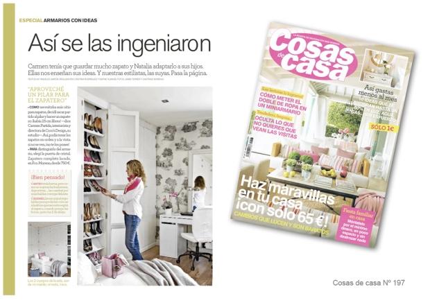 Cosas_de_Casa_197