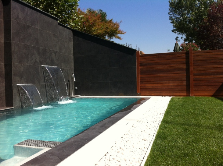 Piscina_Cocosdesign_01