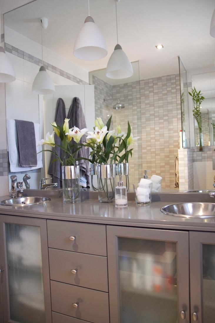 Coco's Design Baño